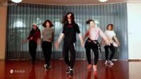 【NANA】美女热舞-最火电音《samsara》舞蹈合集及教学