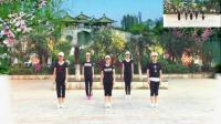 鬼步舞教学基础舞步, 鬼步舞视频高清, 鬼步舞基本动作教学