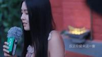 美女翻唱张碧晨《你给我听好》, 人长得像声音更像, 真好听!