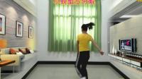 鬼步舞初学动作 高清鬼步舞教程 鬼步舞全套教学