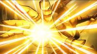 神级套装欣赏 37《传奇霸业》热血宣传片曝光