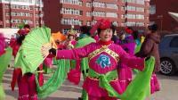松原油田職大北區平均70歲的大秧歌扭得嗨-舞動東北原創舞蹈視頻正式篇386迅雷下載