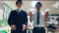 """""""国际版抖音Tik Tok""""席卷全亚洲的中国手势舞《爱的就是你》日本版"""