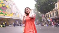 【kpop公开挑战一] bboom bboom(Momoland)通过热舞舞蹈
