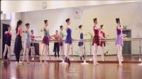 小沈阳:钢管舞和芭蕾舞区别在哪?田亮:钢管是竖的,芭蕾是横的