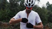 骑行安全装备   公路自行车骑行教程