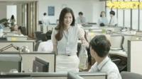 美女追仔的泰国广告!