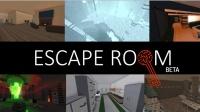 【妞宝宝】虚拟世界Roblox密室逃脱 神秘剧院活动找硬币! 乐高小游戏
