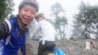 骑行进入尼泊尔, 看看前路, 型男都快欲哭无泪了
