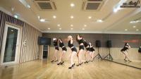 AOA 韩国美女热舞