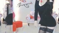 3月27日 AF韩国女主播热舞 亮了