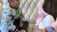 小胖搞笑视频: 小胖, 你学的这是成语吧! 结果笑翻全世界!
