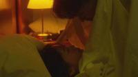 韩国电影《爱的成人式》 尺度惊人不可描述