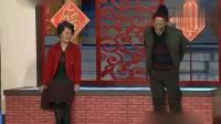 深圳刘老根大舞台文博会上演 赵海燕亲赴登台—在线播放—大铁棍网,视频高清在线观看