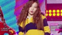 韩国那些元气满满的女团打歌舞台, 女友团、兔瓦斯、粉墨团, 这些小姐姐真是太有活力了!