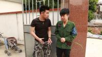闽南语搞笑视频: 漳州二货为了省钱, 竟做出这种事