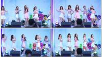 韩饭美女热舞, 美女舞团激情舞蹈, 美女跳舞。韩国女团