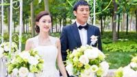 47岁于和伟近照,曾与王丽坤传绯闻,妻子却是大美女让人羡慕!