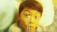 三分钟看完爆笑喜剧片《掏耳勺》日本杀手和中国女孩的搞笑故事