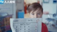 辛辣讽刺短片:二加二到底等不等于四?