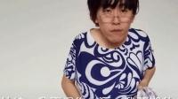 搞笑视频: 姑娘我再问你一遍我的死期是下个月吗?