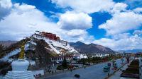 行摄中国 第一集 自驾西藏 骑行自驾游攻略