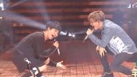 音乐: 当薛之谦和大张伟一块唱歌, 他们的演绎简直《意外》啊! 超酷