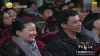 岳云鹏经典讽刺相声, 全程搞笑, 台下观众都笑翻了!