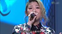 郑欣宜演唱《给最开心的人》, 其实你是最开心的人