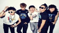 Bigbang权志龙 超酷歌曲《Loser》, 副歌分分钟让人中毒, 耳朵要怀孕!