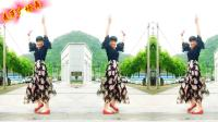 简单印度舞《快乐的苏妮娅》16步 麦芽广场舞