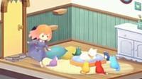 【迷失猫咪的旅程 煊煊】第四期-结局+番外特别篇