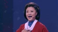 王丽达《红梅赞》, 一首经典电影插曲, 真好听