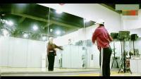 《PANAMA》舞蹈动作分解, 舞蹈视频教学, 很火的!