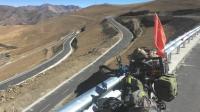芒果看天下 2018 看完之后你才知道 骑行西藏有多么艰难 一不小心就回不来了