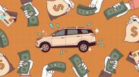 中国是汽车文化的荒漠?