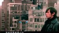 周杰伦经典歌曲回顾《夜曲》MV想起大学时光
