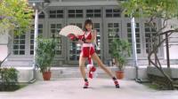 【宅舞】【KittyMeow】桃源恋歌(Tougen Renka) 【妹子的不知火舞COS的还算不错】