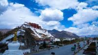 行摄中国 第十集 自驾西藏 骑行自驾游攻略