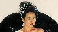 一首经典歌曲《跳舞的感觉真好》, 崔苔青为你带来80年代轻快舞曲