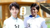 """张一山化身名侦探,非洲姑娘成""""开心果""""自黑逗笑王俊凯"""