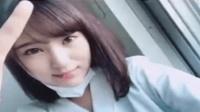 紫桐传媒 第一季 美女艺人兼职牙科护士 网友:想去挂号