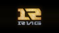 RNG微博发布MSI夺冠纪录片他们差点就输了