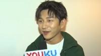 周六夜现场 第一季 韩宇分享冷笑话 爆料石头曾吐槽他傻