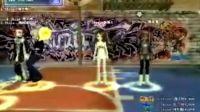 EShine 集团 劲舞视频
