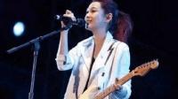 歌声飘过30年! 刘若英经典成名曲, 还有多少人记得这旋律