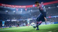 【魔力原创】FIFA18花式流玩家的精彩进球集锦!