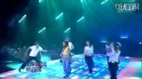 韩国美女热舞MV