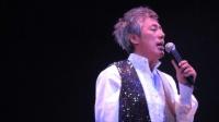 张宇演唱的《朋友别哭》, 经典老歌, 你喜欢这个版本吗