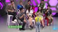 5岁小孩子表白赵丽颖, 太可爱了!